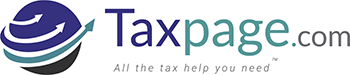 TaxPage