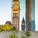 Acquisition of Real Estate: Taxation for Canadian Non-Resident Owners